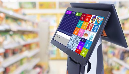 POS business insight and personalisation
