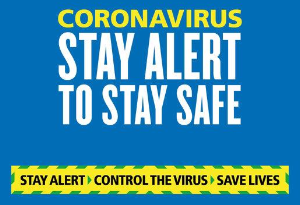 Coronavirus Guidance for Newsagents and Convenience Stores